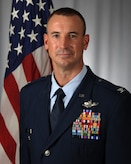Col. Timothy N. Hood is the vice commander of the 1st Special Operations Wing, Hurlburt Field, Florida.