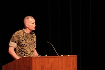 Annual awards recognize superior performance among Corps' acquisition workforce