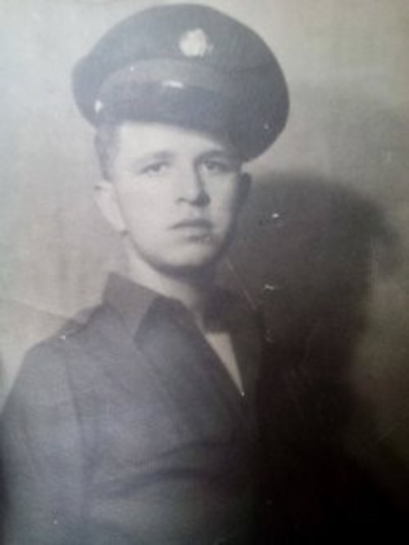 Cpl. Jackey Dale Blosser of Randolph County, West Virginia, went missing in action on Dec. 2, 1950, when the enemy attacked his unit near the Chosin Reservoir in North Korea. His remains were returned to family members on July 30, 2020.