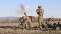 (U.S. Army National Guard photo by Sgt. 1st Class Jason Alvarez)