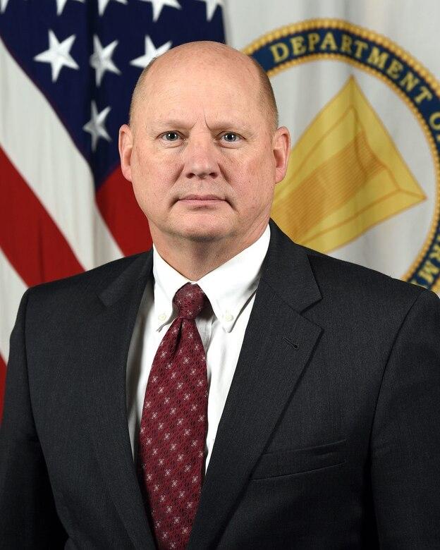 Mr. Stephen B. Loftus