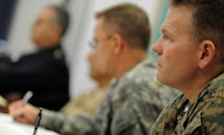 Joint Chiefs Vision Changes Military Education Philosophy
