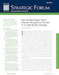 Strategic Forum 305