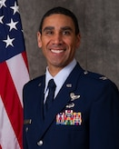 Colonel Jason Bell is the Vice Commander, 432d Wing and 432d Air Expeditionary Wing (AEW), Creech Air Force Base, Nev.