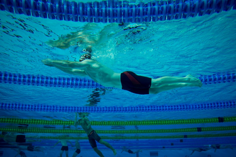 If you are going swimming, and are not a skilled swimmer, have the proper gear and always bring a buddy. It is best to not drink alcohol while swimming, as it impairs your cognitive and reactive skills. Also, it doesn't hurt to know basic Cardiopulmonary Resuscitation (CPR) procedures. You could help save a life by knowing what to do and by keeping an eye out for everyone around you. You may see something that others don't.