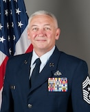 180FW Command Chief