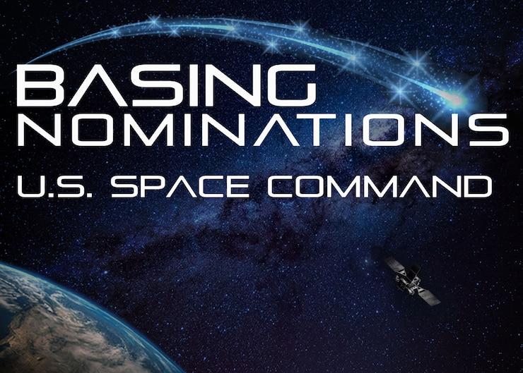 Basing Nomination