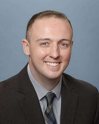 SMART scholar finds success at NUWC Division Newport