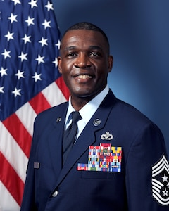 Chief Master Sergeant Wendell J. Snider serves as the Command Chief Master Sergeant of the 502d Air Base Wing and Joint Base San Antonio, Texas. Chief Snider provides enlisted leadership to a wing comprised of 11 geographically distinct locations including JBSA-Fort Sam Houston, JBSA-Lackland, JBSA-Randolph and JBSA-Camp Bullis. The 8,000 person 502d ABW executes 49 installation support functions to enable the largest Joint Base in the Department of Defense consisting of 266 Mission Partners, 80,000 full-time personnel and a local community of more than 250,000 retiree. The 502d ABW also manages and provides oversight for major projects, facilities and infrastructure worth $37 billion.