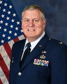 Col. Mark Groves