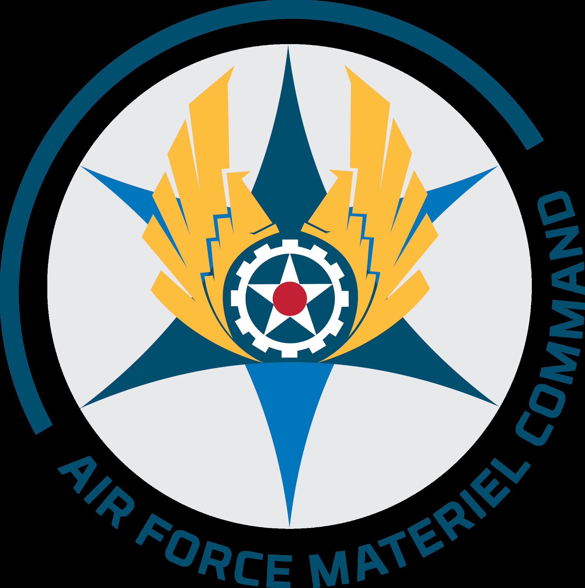 Air Force Materiel Command