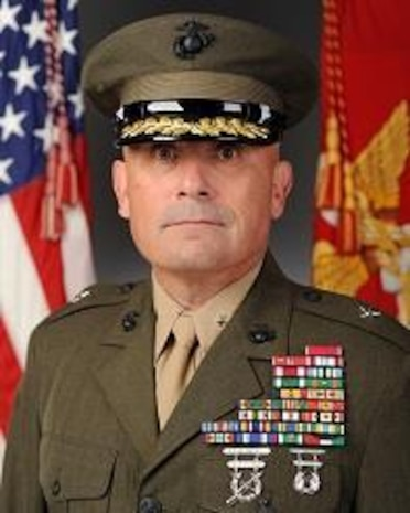 BGen Renforth