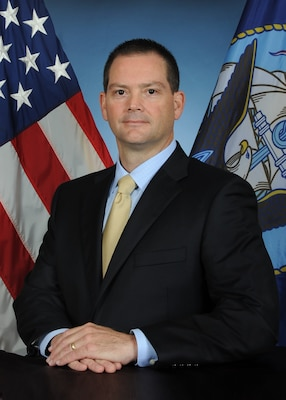 Mr. Manuel N. Hermosilla 