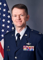 Col Joseph F. Roos