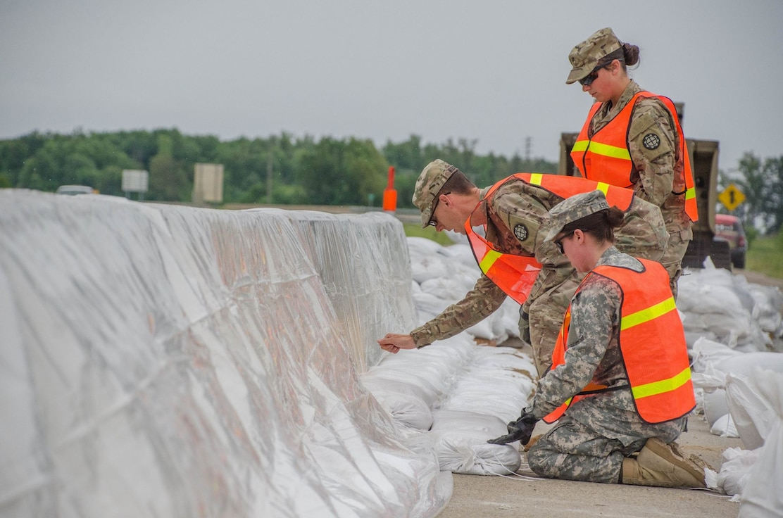 Missouri National Guard Website pictures