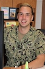 "IMAGE: VIRGINIA BEACH, Va. – Yeoman 2nd Class (AW) Joshua Kelley joined the Navy in 2016 and is currently making a positive impact at Naval Surface Warfare Center Dahlgren Division (NSWCDD) Dam Neck Activity (DNA) where he leads the command's administration services. ""As an administration specialist I get to help many people at the command and make a difference for everyone,"" said Kelley, ""Also, I get to work with one of the best people in the field of administration and when working with great people it creates a positive impact and growth."" During his free time, Kelley enjoys volunteering with Stonewall Sports Norfolk in the Hampton Roads LGBTQ+ Community by performing as the drag queen, Harpy Daniels. ""The diversity and acceptance from everyone at the command allows me to be comfortable with myself in a professional setting and gain respect and opportunities like everyone else,"" said Kelley. His goal is to spread moral, entertainment, and positivity for all. ""Stonewall Sports Norfolk fosters and creates a safe and fun environment for the people of the LGBTQ+ community and our allies here in the Hampton Roads area,"" he said. ""With a positive attitude you can make a bad day a good one and even inspire those around you."" (U.S. Navy photo/Released)"