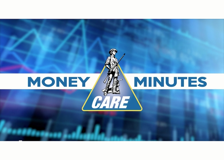 ANG Cares 365 Money Minutes