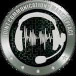 JCM Logo