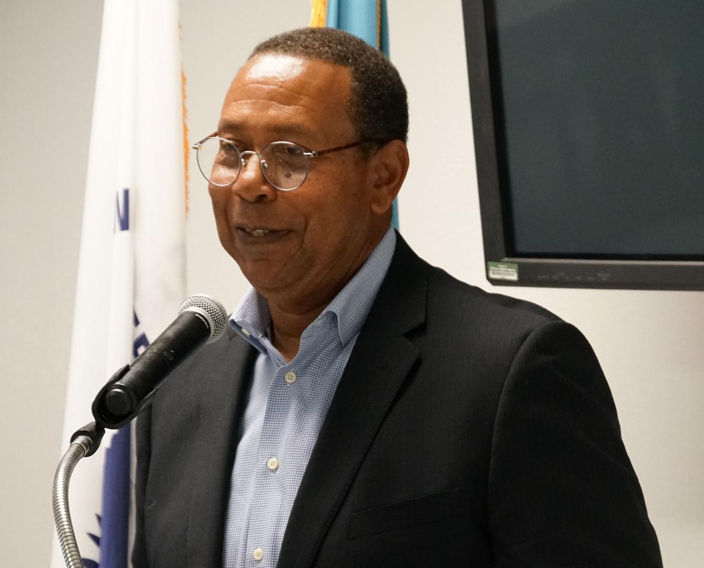 San Joaquin celebrates Black History Month