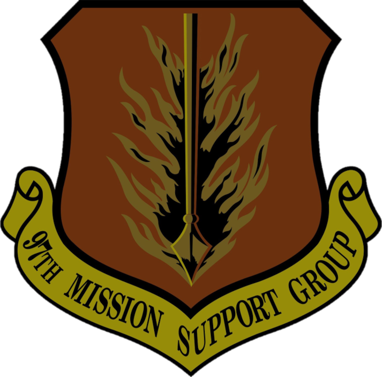 97th Mission Support Group