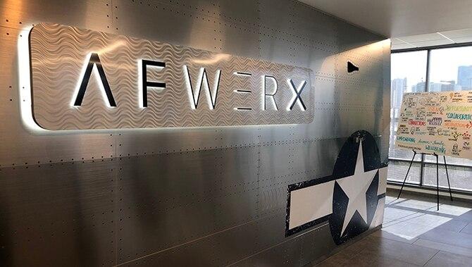 AFWERX photo