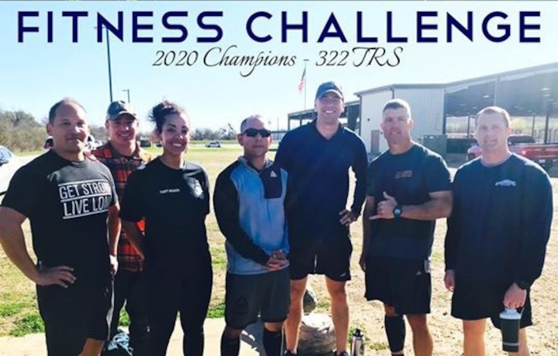The Eagles dominated the competition in the most recent Fitness Challenge, earning first place!  The challenge consisted of a 3-mile 35-lb ruck, a strength relay, and a 2-mile 35-lb ruck plus litter carry.  Kudos to the Eagles that received Second to None place in the Fitness Challenge.