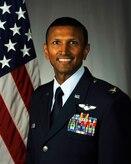 Col. Nikhil S. Patel