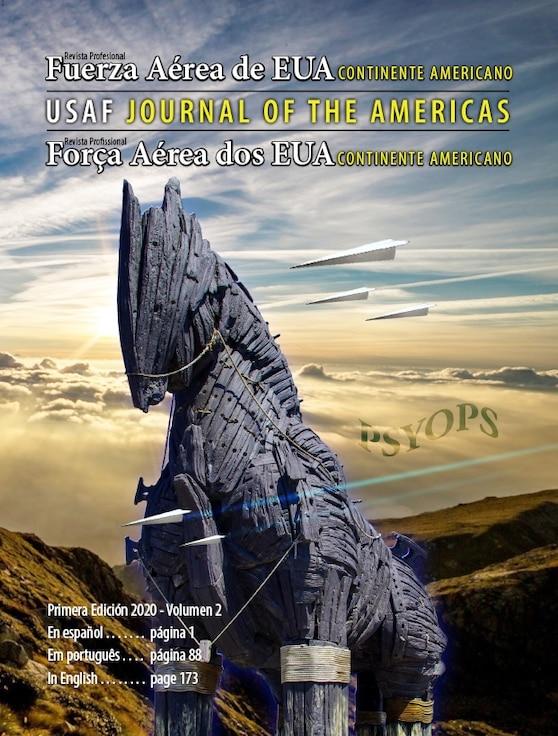 Primera Edición 2020