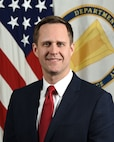 Jonathan Moak, Principal Deputy Assistant Secretary of the Army (Financial Management and Comptroller)
