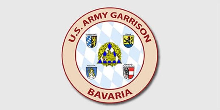 US Army Garrison Bavaria recognizes 700 volunteers