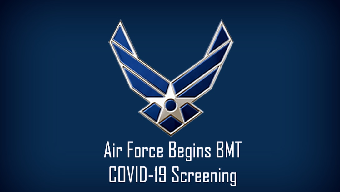 Air Education and Training Command graphic
