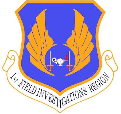 Thanks to the subject interview skills of Office Of Special Investigations Special Agents at Field Investigations Region 1, Detachment 102, Operating Location-A, Rome, N.Y., the subject Airman is alive today. (OSI graphic)