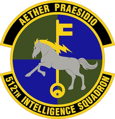 The 512th Intelligence Squadron has achieved Full Operational Capability (FOC) for national cyber mission, becoming a fully mission proficient Reserve unit. The achievement was made Feb.1, 2020 and occurred seven months earlier than originally planned.