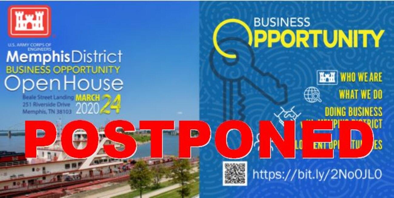 Postponed BOOH