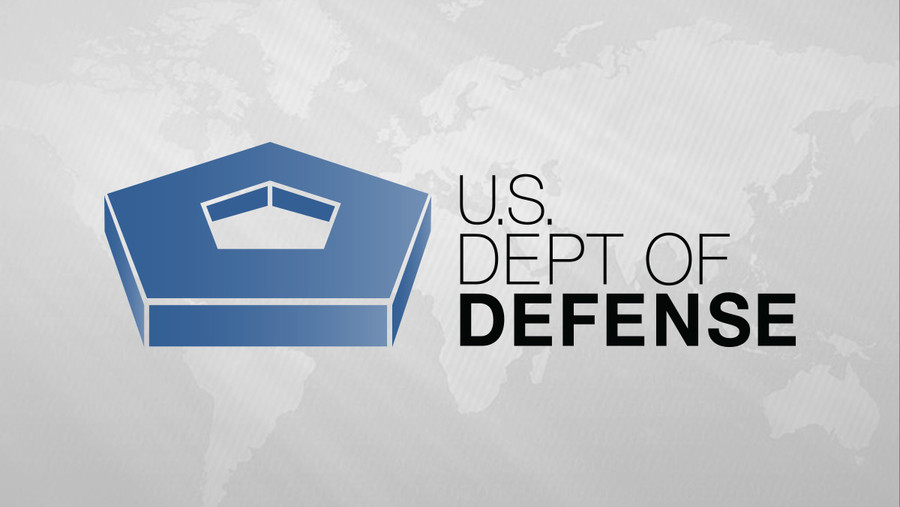 Dod Travel Restrictions Faq Team Mcchord Article Display