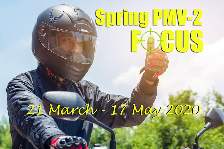 Man in a Motorcycle with helmet and gloves is an important protective clothing for motorcycling throttle control with sun light safety concept