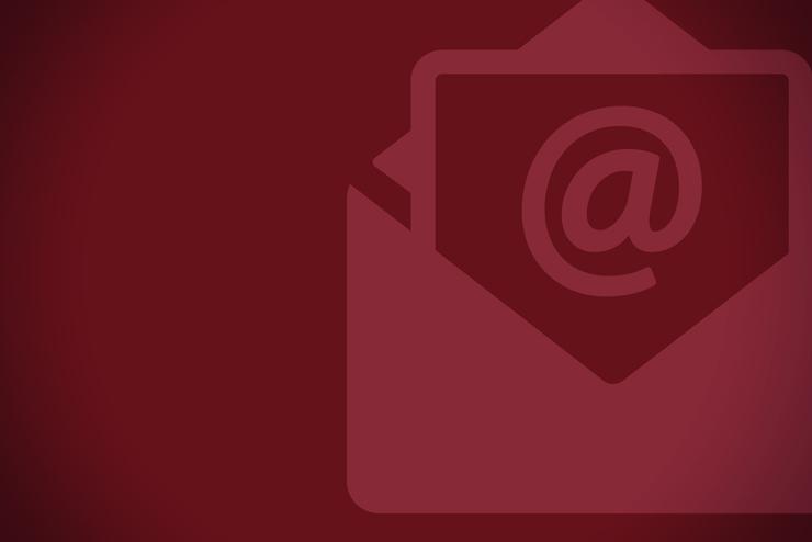DoDIIS Webmail