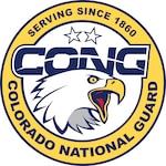 cong logo