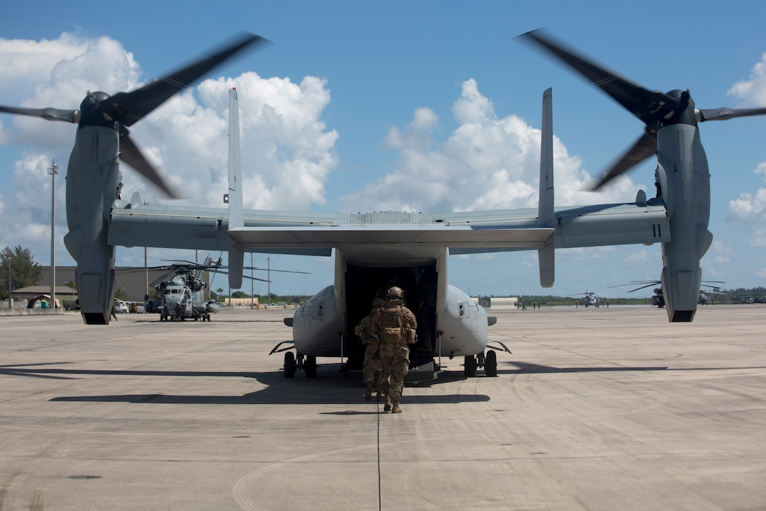 190909-M-CB805-1004
