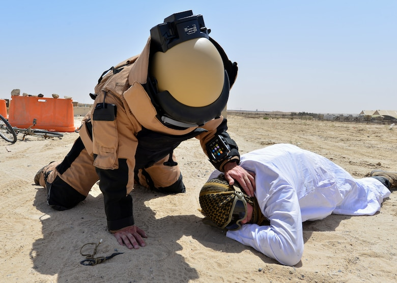 EOD, SFS, Joint Training