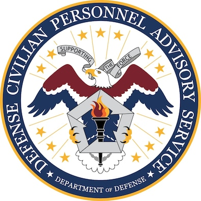 Defense Civilian Personnel Advisory Service
