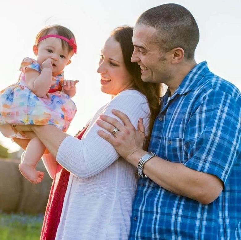 McMillan family