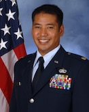 Major Elbert Nieva Laza is the Flight Commander, 624th Regional Support Group, Force Support Flight, Joint Base Pearl Harbor-Hickam Hawaii. He provides force support level support to the Commander who is responsible the largest Air Force Reserve presence in the Pacific. The group consists of nearly 650 combat-ready Airmen who specialize in aerial port, aeromedical support, and civil engineering operations for worldwide employment.