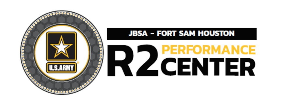 JBSA Ready and Resilient
