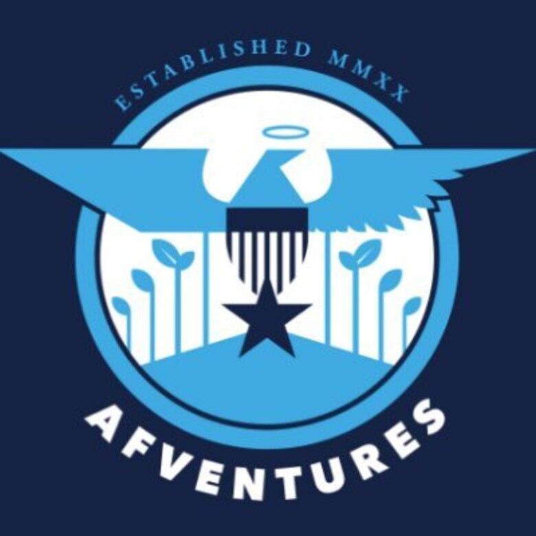 AFVentures logo