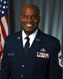 Chief Master Sergeant Benjamin M. Williams currently serves as the Command Chief Master Sergeant for the 118th Wing, Nashville, Tennessee. He is responsible to the Wing Commander and is the focal point for all activities affecting the enlisted force, to include operations, readiness, training, utilization, morale, technical and professional development, and the overall quality of life for all enlisted members in the organization.