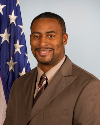 Mr. Kristen Collins, Executive Director, Surface Combat Systems Center, Wallops Island