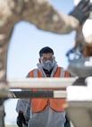 Utah National Guard helps transfer humanitarian aid to Ecuador