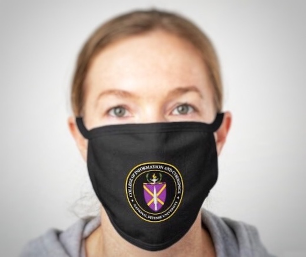 CIC Mask