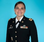 The Indiana National Guard announces the commander for the 127th Cyber Protection Battalion. The unit's nearly 100 guardsmen will provide mission command to a cyber-security company, cyber-warfare company and two cyber protection teams.